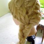 курсы плетения кос ирпень буча киев