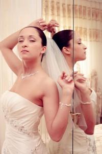юля невеста (3)